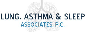 Lung, Asthma & Sleep Associates P.C.