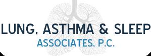 Lung, Asthma & Sleep Associates P.C.